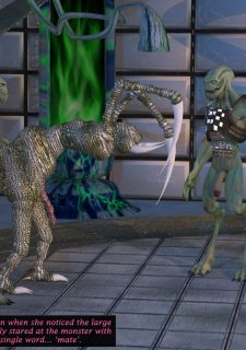 Brain Reapers- Droid447 image 80