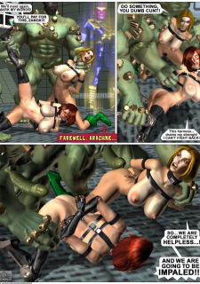 Briaeros-Tales To Arouse 01-Come Into My Parlour image 52