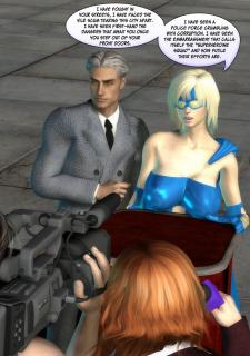 Business Ethics – Chapter 07 -Metrobay 3D Comics image 16