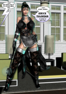 Business Ethics – Chapter 07 -Metrobay 3D Comics porn comics 8 muses