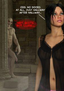 Carina's Night Trips- 3DZen image 15