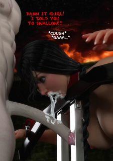 Carina's Night Trips- 3DZen image 57