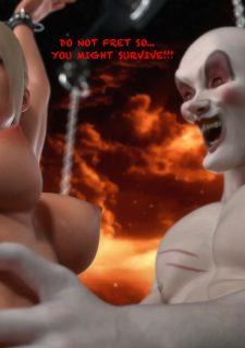 Carina's Night Trips- 3DZen image 65