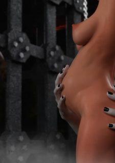 Carina's Night Trips- 3DZen image 82