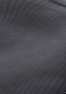 Clara Ravens 4- Colombina's Illusion image 95