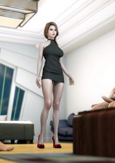Club GB Nina- Jared999D image 3