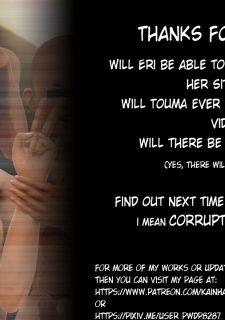 Corruptive Intentions- KainHauld image 111