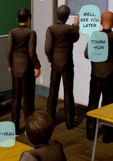 Corruptive Intentions- KainHauld image 37