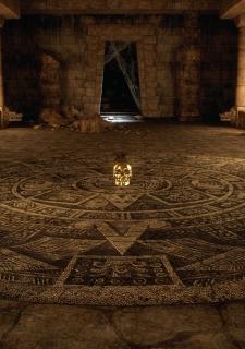 Dark Adventures- HitmanX3Z – Iris image 13