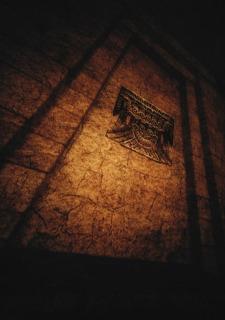 Dark Adventures- HitmanX3Z – Iris image 14