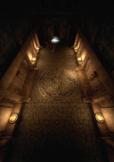 Dark Adventures- HitmanX3Z – Iris image 15