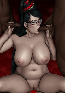 Darkness Witch image 13