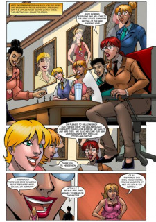 Darlsborough University 04 image 09