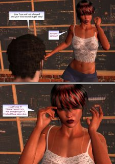 Date Game image 33