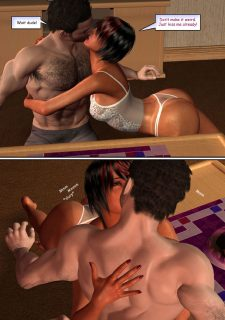Date Game image 45