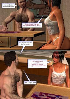 Date Game image 47