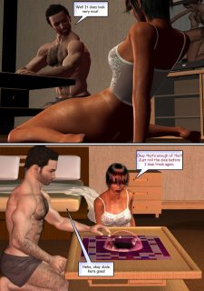Date Game image 53