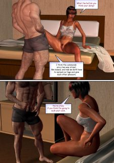 Date Game image 59