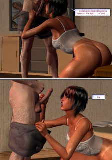 Date Game image 61