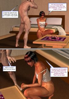 Date Game image 68