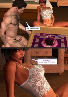 Date Game image 74