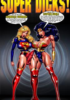 DC Halloween Jack O'Lantern Pumpkin Smudge Supergirl image 12