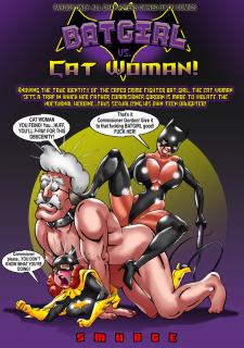 DC Halloween Jack O'Lantern Pumpkin Smudge Supergirl image 13