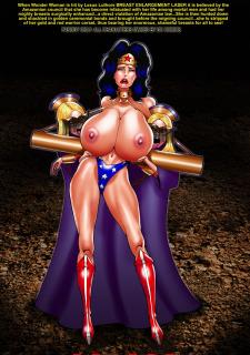 DC Halloween Jack O'Lantern Pumpkin Smudge Supergirl image 18