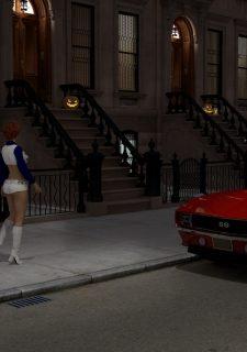 Dead Street image 2