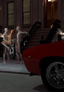Dead Street image 32