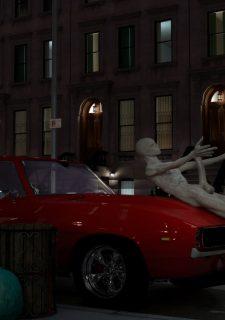 Dead Street image 35