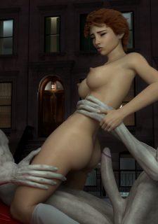 Dead Street image 38