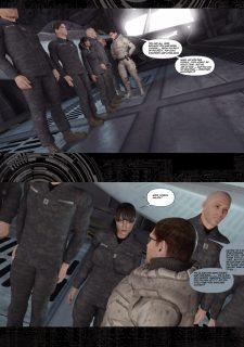 Descry- Adventures of Agent Carey image 24