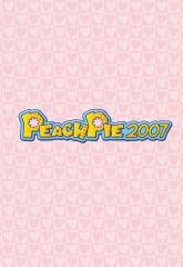Dr. Daisy- Peach Pie 2007 porn comics 8 muses