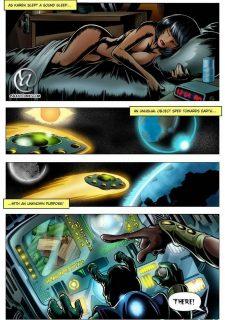 eAdult Comix-Alien Abduction image 03