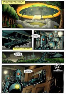 eAdult Comix-Alien Abduction image 04