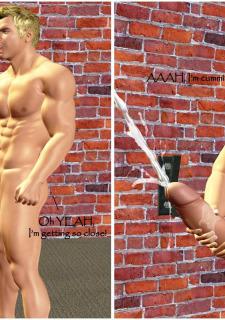 Epic Lust Incest-o-Rama -timdonehy200 image 11