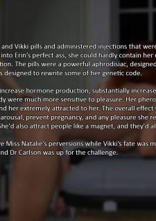 Erin & Vikki 6 – Therapy- 3DZen image 10