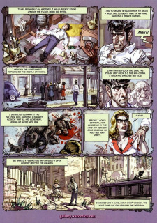 Erotic Comics Collections-Exhibition image 05