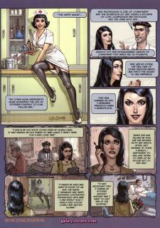 Erotic Comics Collections-Exhibition image 18