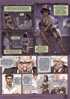 Erotic Comics Collections-Exhibition image 23