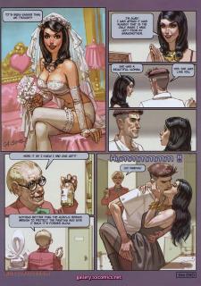Erotic Comics Collections-Exhibition image 29