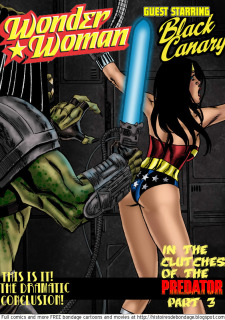 Erotic Heroines-Jalila Fantasy image 17