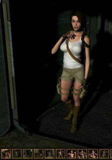 Fail Of Lara image 2
