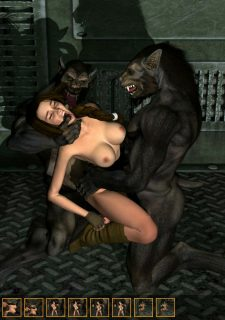 Fail Of Lara image 40