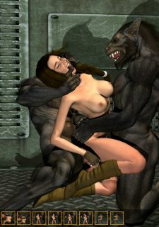 Fail Of Lara image 42