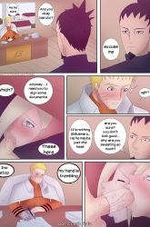 Falsala- Naruto image 05