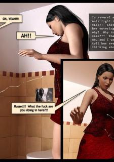 Family Secrets-Loosing Veginity image 34