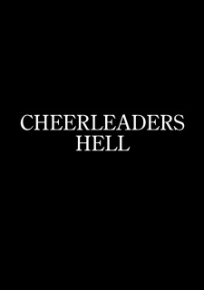 Fansadox 086- Cheerleaders Hell image 2
