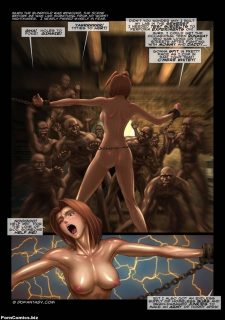 Agent Silver- Dofantasy image 37
